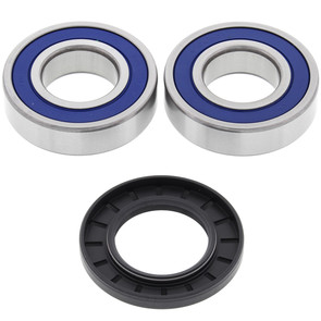 25-1322 - Polaris Magnum 325/500 and Xpedition 325 Rear Wheel Bearing Kit with Seals.