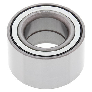 25-1424-H1 - Polaris Front Wheel Bearing Kit. Many 02-newer ATVs