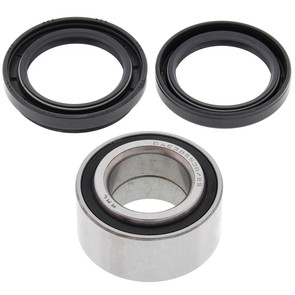 Arctic Cat Front & Rear Wheel Bearing Kit. Many 97-05 ATVs