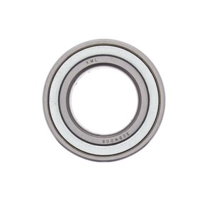 25-1497 - Kawasaki Front Wheel Bearing Kit with Seals. Fits many 360 Prairie and 650/700/750 Brute Force ATVs