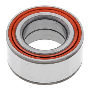 25-1615 - Polaris 08-10 Ranger RZR 800 Front Wheel Bearing Kit with Seals.