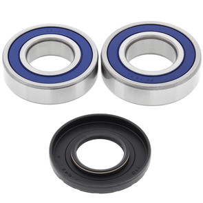 25-1667 - Polaris 2009-current RZR 170 Rear Wheel Bearing Kit with Seals.
