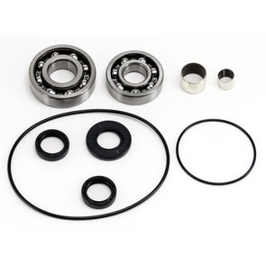25-2053 Polaris Aftermarket Front Differential Bearing & Seal Kit for Various 1999-2002 Magnum & Xpedition 325, 425, and 500 ATV Model's