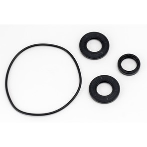25-2054-5 Polaris Aftermarket Front Differential Seal Only Kit for Various 1999-2009 250, 335, 400, 455, and 500 ATV Model's