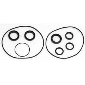 25-2065-5 Polaris Aftermarket Front Differential Seal Only Kit for Various 2006-2015 ATV & UTV Model's