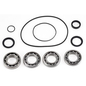 25-2076 Polaris Aftermarket Front Differential Bearing & Seal Kit for Various 2009-2019 325, 550, 570, 850, and 1000 ATV & UTV Model's