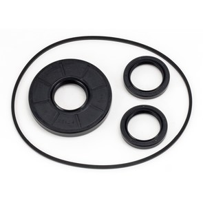 25-2105-5 Polaris Aftermarket Front Differential Seal Only Kit for Various 2013-2020 Sportsman ATV and 2015-2016 Ranger 800 6x6 UTV Model's