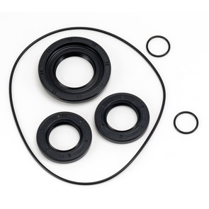 25-2106-5-R Can-Am Aftermarket Rear Differential Seal Only Kit for Various 2015-2020 Outlander & Renegade ATV and 2017-2018 Defender HD5 UTV Model's