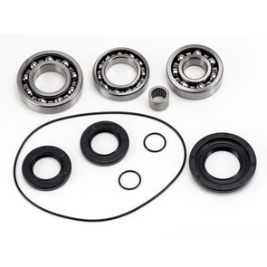 25-2106 Can-Am Aftermarket Rear Differential Bearing & Seal Kit for Various 2015-2018 Outlander & Renegade ATV and 2017-2018 Defender HD5 UTV Model's