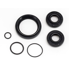 25-2110-5 Honda Aftermarket Front Differential Seal Only Kit for Most 2014-2019 TRX500 Rubicon & Foreman 4x4 ATV Model's