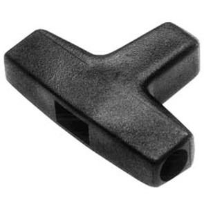 25-7290 - Husqvarna 50354-39-01 Starter Handle