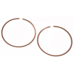 2520CD - Wiseco Piston Ring(s)