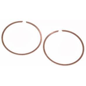 2520CD - Wiseco Piston Ring(s)