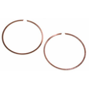 2539CD - Wiseco Piston Ring(s)