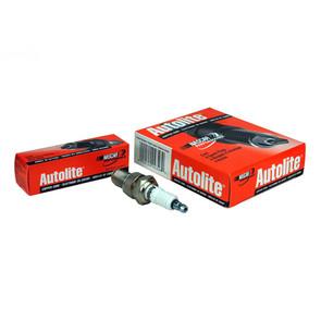 24-5860 - Autolite 295 Spark Plug