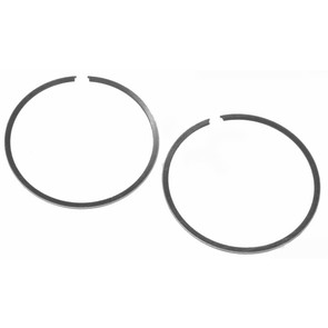 2559CD - Wiseco Piston Ring(s)