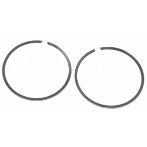 2579CD - Wiseco Piston Ring(s)