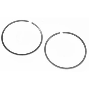 2598CD - Wiseco Piston Ring(s)