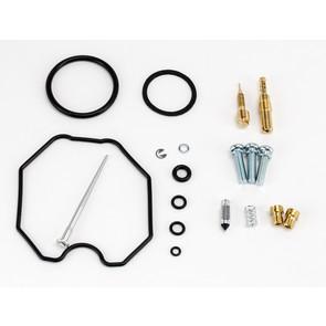 26-10042 - Honda Aftermarket Carburetor Rebuild Kit for 2016-2020 TRX250X ATV Model's