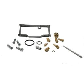 Complete Carburetor Rebuild Kit for many 86-06 Polaris ATVs with 250cc engine