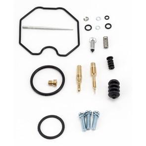 26-10092 - Honda Aftermarket Carburetor Rebuild Kit for 1982 ATC185 ATV Model's
