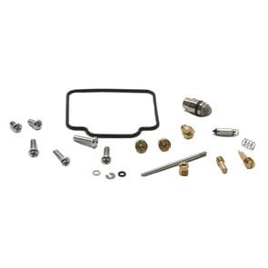 Complete ATV Carburetor Rebuild Kit for many 96-99 Polaris 500cc ATVs