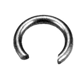 26-10233 - B&S Starter Gear Retaining Ring