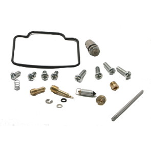 Complete ATV Carburetor Rebuild Kit for 00-02 Polaris Xpedition 325