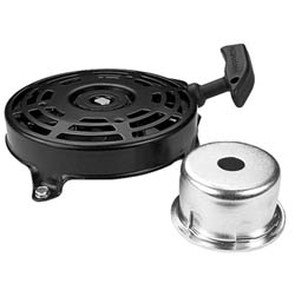 26-10385 - Recoil Starter Assembly Replaces B&S 497598