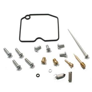 Carb+&+Fuel+Pump+Kits,+Reed+Spacers