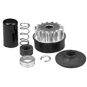 26-10877 - Starter Drive Kit replaces B&S 496881