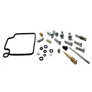 2001 Honda ATV — Carb & Fuel Pump Kits, Reed Spacers | MFG