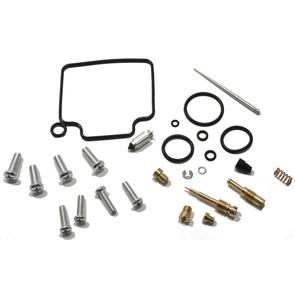 Complete ATV Carburetor Rebuild Kit for 01-04 Honda TRX500FA & TRX500FGA