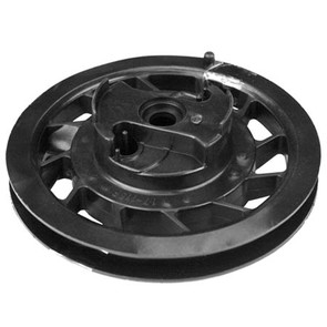 26-12707 - B&S 499901 Starter Pulley Kit.