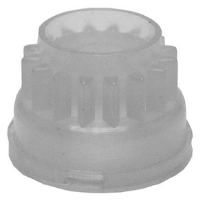 26-13037 - Starter Gear Pinion for Toro 2-cycle S200 & S620 Snowblowers