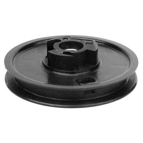 26-13100 - Starter Rewind Pulley Replaces Tecumseh 590413A