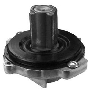 26-1324 - Starter Clutch Assembly For Briggs & Stratton
