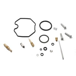 26-1326 - Complete ATV Carburetor Rebuild Kit for 87-88 Honda TRX250X ATV