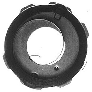 26-1329-H3 - B&S, Tec & Clinton Recoil Spring