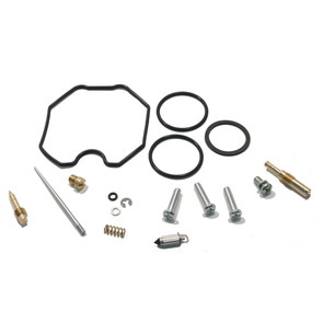 Complete ATV Carburetor Rebuild Kit for 09-14 Polaris Ranger RZR 170