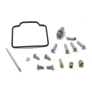 Polaris Carburetor Kits | ATV Parts | MFG Supply