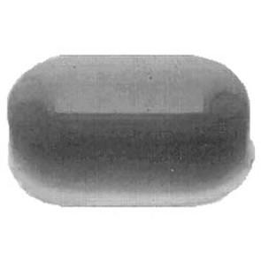 26-1338 - B&S 68618 Bumper Clip