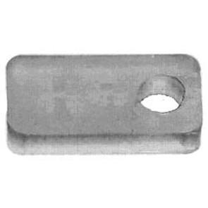 26-1339 - B&S 68848 Starter Bumper Clip