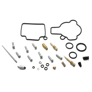 Complete ATV Carburetor Rebuild Kit for 04-05 Honda TRX450R ATV