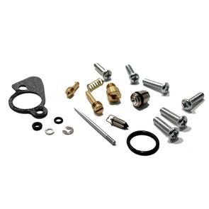 Complete ATV Carburetor Rebuild Kit for 04-05 Arctic Cat 50 Y-6 ATV