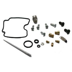 kawasaki engine rebuild kits honda rebuild kit wiring