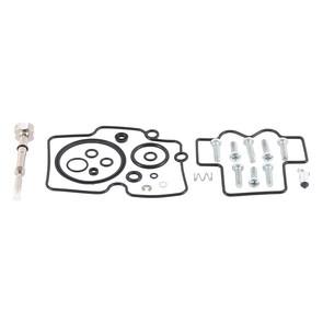 26-1520 - Complete ATV Carburetor Rebuild Kit for 2008-2010 KTM ATV Model's