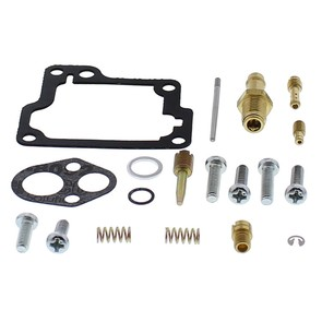 26-1566 - Suzuki Aftermarket Carburetor Rebuild Kit for 1984-1987 LT-50 ATV Model's
