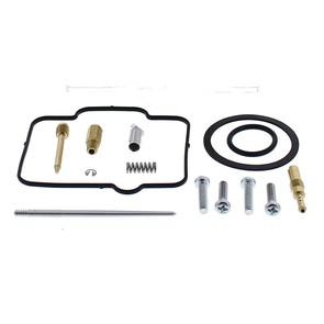26-1575 - Honda Aftermarket Carburetor Rebuild Kit for 1988 TRX250R ATV Model's
