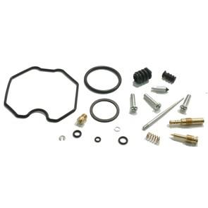 26-1576 - ATV Complete Carb Rebuild Kits Honda 86-88 TRX200SX